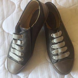 Bussola sneakers